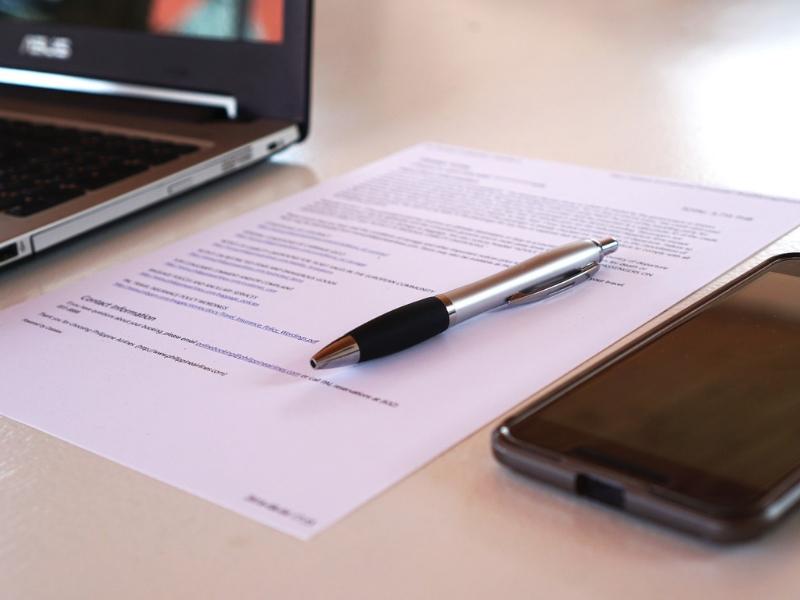 Fina Genís asistente virtual elaboración de documentos 2