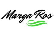 Marga Ros