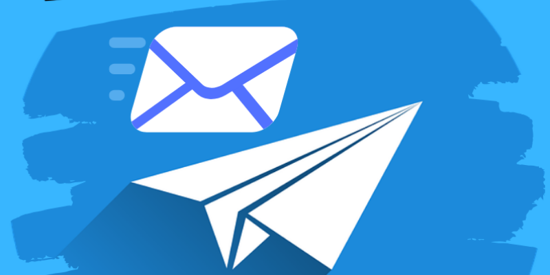 Email marketing Fina Genis Asistente Virtual